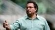 Alexandre Mattos planeja novos reforços ao Palmeiras