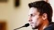 Rodrigo Caio aguarda contato de advogado para renovar
