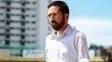 André Zanotta é o novo executivo de futebol do Grêmio