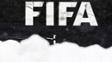 Fifa Sede Zurique 10/01/2017