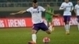Corinthians espera anunciar Wagner nesta semana