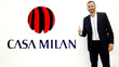 Bonucci é o novo reforço da zaga do Milan