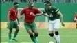 brasil futebol de 5 paralimpiada divulgacao