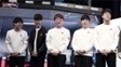 Equipe da KT Rolster venceu a Samsung Galaxy e se classificou para a final da LCK