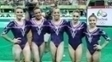 selecao feminina ginastica artistica olimpiada 2016 bufolin cbg