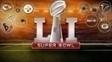 Guia dos playoff NFL 2017