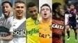 O Corinthians prepara um pacotão de reforços com seis nomes
