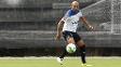 Emerson Sheik tem mais seis meses de contrato com o Corinthians