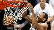 Leonard ofuscou LeBron nas finais e levou o troféu de MVP