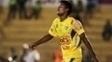 Caion Comemora Gol Mirassol Palmeiras Campeonato Paulista 28/03/2013