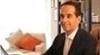 Sergio Mazzillo, advogado do COB e amigo de Carlos Arthur Nuzman