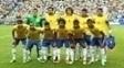 Contra o Equador, Brasil jogará na Arena do Grêmio depois de quatro anos