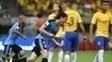 Diário As ressalta desorganização e escalação injustificada de David Luiz