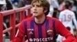 Mario Fernandes sofreu fratura no nariz no último jogo do CSKA na temporada