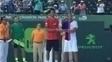 Marcelo Melo venceu o Masters de Miami