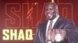 Shaq é um dos convidados para a competição de 'Street Fighter V' para arrecadar fundos para a caridade