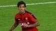 Caso Victor Ramos pode complicar o Vitória no Campeonato Brasileiro