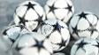 Champions League Sorteio Quartas de Final Bolinhas Nyon Suíça 21/03/14