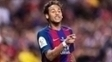 Neymar Comemora Gol Barcelona Alaves Final Copa do Rei 27/05/2017