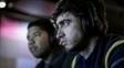 Brolynho representará o Brasil na Capcom Cup 2016, em dezembro