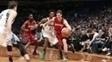 Dragic comandou a 11ª vitória do Heat