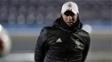 Zidane pode ser o técnico mais bem pago do mundo