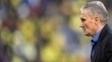Tite estreia na seleção com vitória sobre o Equador e show de Gabriel Jesus