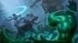Riot Games comenta novidades para o futuro após atualização de meio de temporada