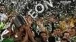 Libertadores terá menos títulos em campo em 2017