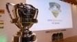 Com aumento na premiação, a Copa do Brasil distribui R$ 112 milhões em 2017