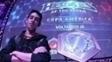 Typhex é um dos jogadores de Heroes of the Storm que atuará pela Red Canids