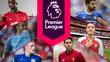 Guia Premier League