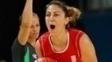 Sérvia ganhou bronze no Rio