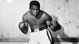 Benny 'The Kid' Paret, duas vezes campeão mundial dos meio-médios