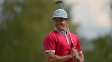 Mcllory lidera atualmente o ranking mundial de golfe
