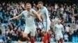 Ataque com Kane, Vardy e Rooney gera grandes expectativas nos torcedores