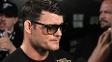 Bisping enfrentará Vitor Belfort no evento principal do UFC em São Paulo