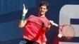 Bellucci figura na 52ª colocação na lista da ATP
