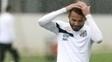 Thiago Maia tem oferta do Lille, da França