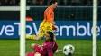PSG, de Sirigu, reencontra o Barcelona, de Messi, pela Champions League
