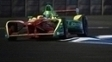 Lucas Di Grassi é um dos brasileiros na Fórmula E