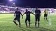 Botafogo avançou para a próxima fase da Copa São Paulo