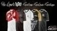 Kappa já redesenhou o uniforme das cinco equipes, mas ainda não há informação de venda