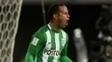 Alejandro Guerra está animado com o desafio de jogar no Palmeiras