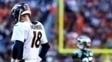 Peyton Manning: o homem recorde (tanto dentro quanto fora do campo)