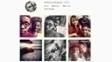 Conta de Helton, o Brendon Matheus do Paulista na Copinha, segue ativa no Instagram