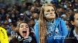 Torcedores do Grêmio fazem críticas racistas a Aranha, goleiro do Santos