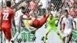 shaqiri suica eurocopa 2016 divulgacao