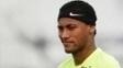 Neymar recebeu elogios de Tata Martino a um dia do clássico sul-americano