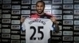 Townsend, que foi para o Newcastle, custou 29 milhões de libras